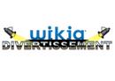 200x143-Wikia DIVERTISSEMENT-1.png