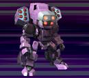 Burai Full Enhancement Type