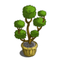 Fancy Topiary-icon.png