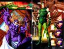Green Arrow kills Prometheus.jpg