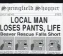 The Springfield Shopper