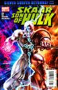 Skaar Son of Hulk Vol 1 9.jpg