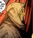 Barroas (Earth-616) from Son of Hulk Vol 1 14 0001.jpg