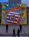 PunkNoodles-GTA3-advert.jpg