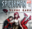 Spider-Man: The Clone Saga Vol 1 5