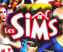 Les Sims - Console.png