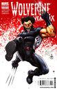 Wolverine Weapon X Vol 1 5 Variant.jpg