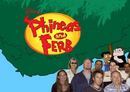 PnF cast and crew.png