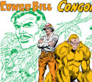 Congorilla 001.jpg