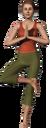 Artwork Sim Yoga.png