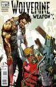 Wolverine Weapon X Vol 1 11.jpg