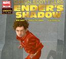 Ender's Shadow: Command School Vol 1 2