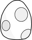 Ghoshi Egg MM3.png