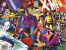 X-Men Annual Vol 2 1996.jpg