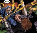 Batgirl Vol 1 11/Images