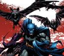 Batman Confidential Vol 1 1/Images