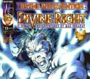 Divine Right Vol 1 11
