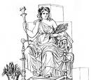 Demeter images