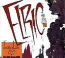 Elric Stormbringer Vol 1 3