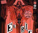 Elric Stormbringer Vol 1 7