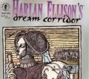 Harlen Ellison's Dream Corridor Vol 1 2