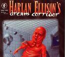 Harlen Ellison's Dream Corridor Vol 1 3
