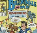 Bullwinkle and Rocky Vol 1 4