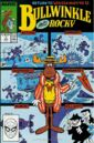 Bullwinkle and Rocky Vol 1 7.jpg