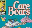 Care Bears Vol 1