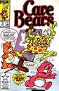 Care Bears Vol 1 12.jpg