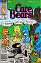 Care Bears Vol 1 14.jpg
