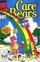 Care Bears Vol 1 17.jpg