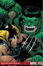 World War Hulk X-Men Vol 1 2 Textless.jpg