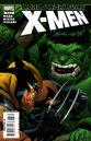 World War Hulk X-Men Vol 1 2.jpg