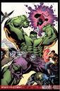 World War Hulk X-Men Vol 1 3 Textless.jpg