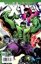 World War Hulk X-Men Vol 1 3.jpg