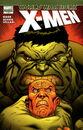 World War Hulk X-Men Vol 1 1.jpg