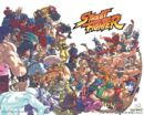 Street-fighter-best-characters.jpg