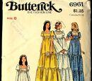 Butterick 6961
