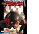 Ultimate Comics Spider-Man Vol 1 6/Images