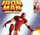 Iron Man & the Armor Wars Vol 1 3/Images