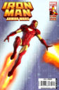 Iron Man & the Armor Wars Vol 1 3.jpg