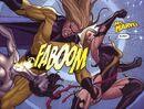 Mighty Avengers Vol 1 6 page 12 Carol Danvers & Robert Reynolds (Earth-616).jpg