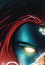 Ms. Marvel Vol 2 50 Renaud Variant Textless.jpg