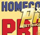 X-Men: Pixie Strikes Back Vol 1 2