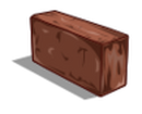 Aged Brick-icon.png