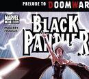 Black Panther Vol 5 10