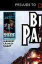 Black Panther Vol 5 11.jpg