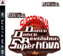 Dance Dance Revolution Supernova 3:Worlds Best Dancer