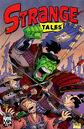 Strange Tales Vol 5 3.jpg